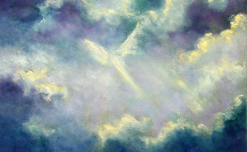 1-a-gift-from-heaven-marina-petro