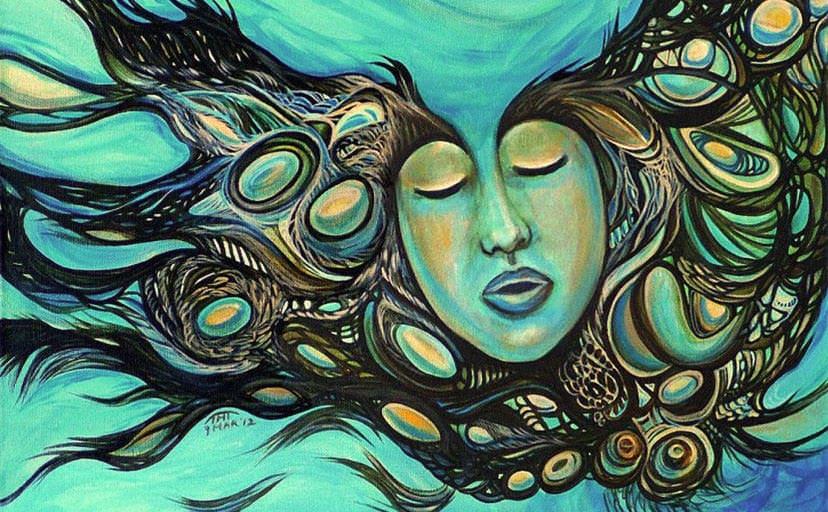Abstract-Art-Teresa-Young-950x718