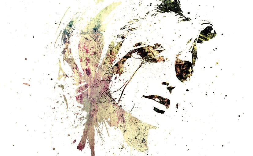 Abstract-Face-Wallpaper-2