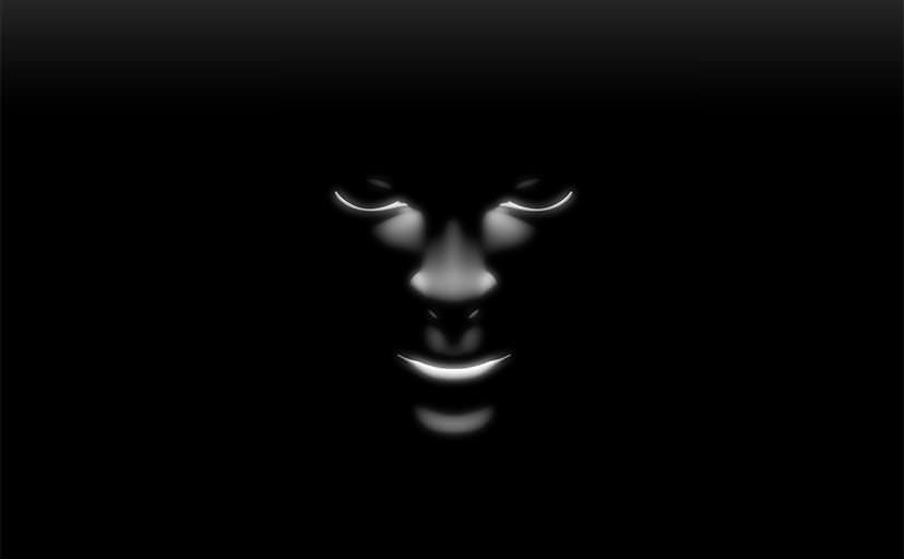 Black-Shadow-Face-black-28305464-1600-1200