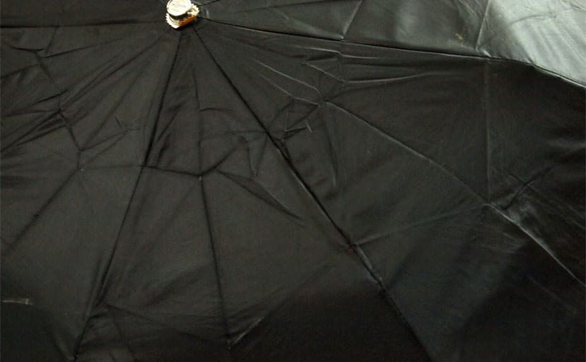 Black_umbrella_texture_1