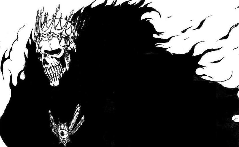 Bleach_Death_God_by_dvdinfiniti
