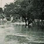 津海岸集団水難事件