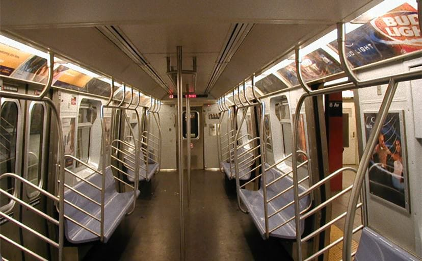 Metro-Train-Subway-(1)