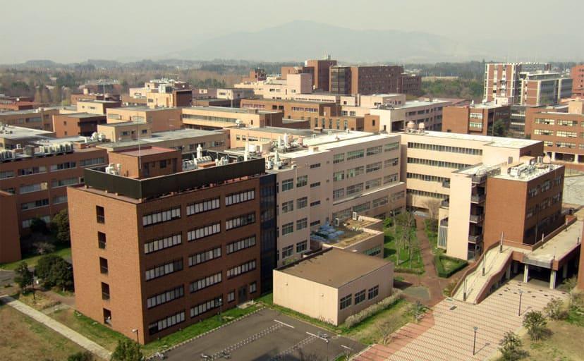 Univoftsukuba2006