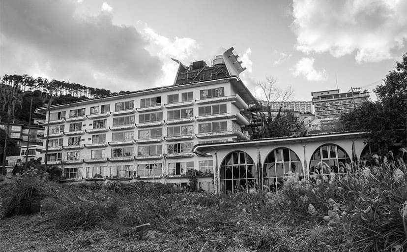 abandoned_hotel_atagawa253