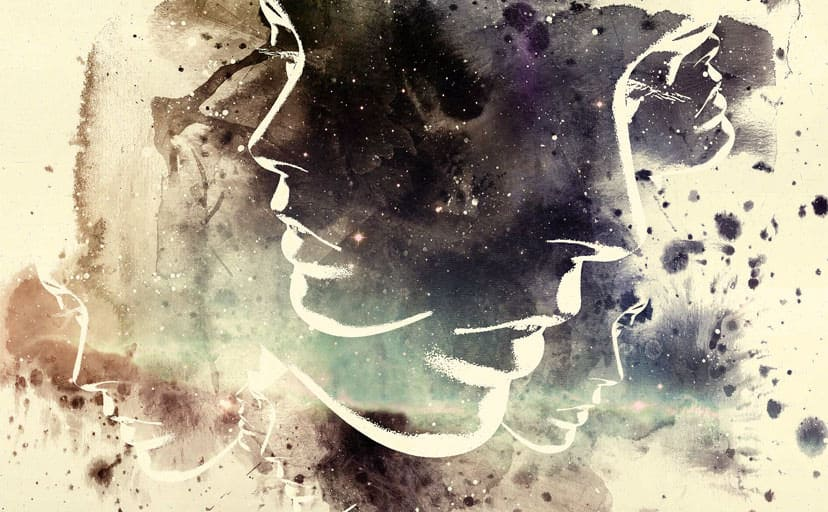 abstract-art-faces-wallpaper-2