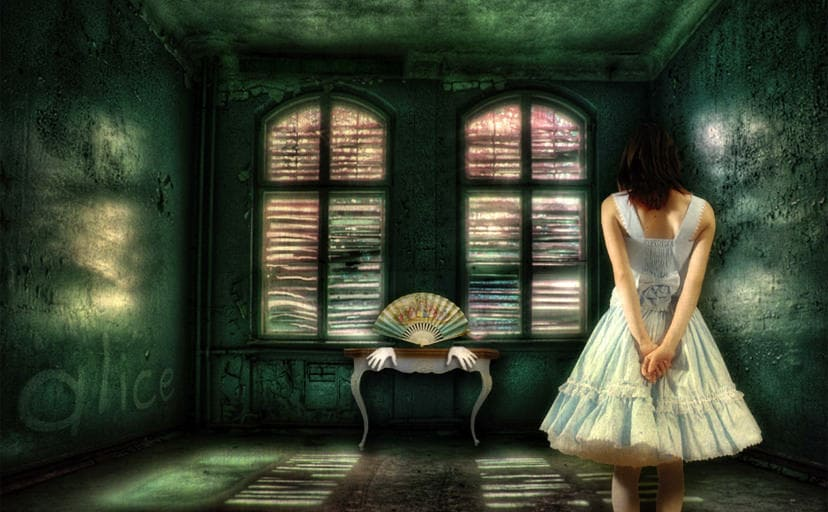 alice_in_wonderland_syndrome-girl
