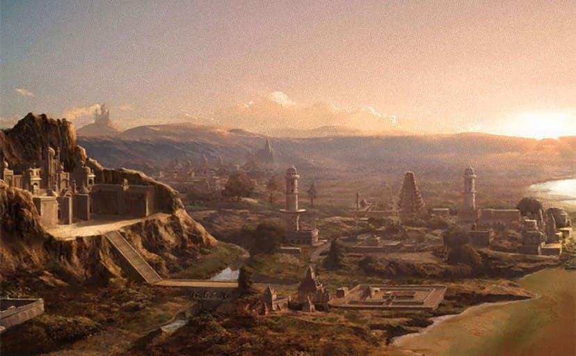 ancient_civilization-HD