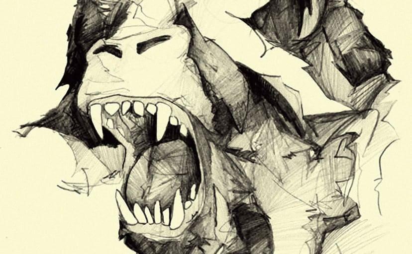 anger_01