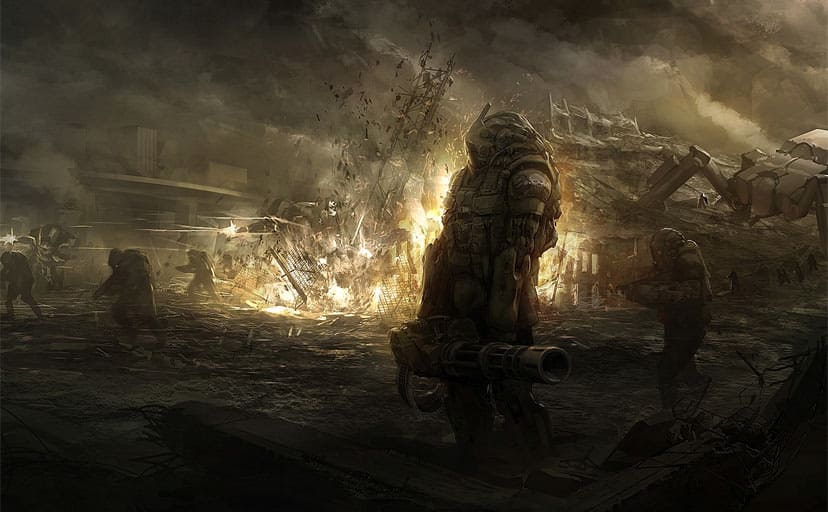 art-sundragon83-bitva-ruiny