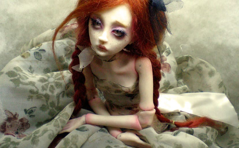 ball_jointed_art_doll_bjd_child__s_play_by_cdlitestudio-d56732v