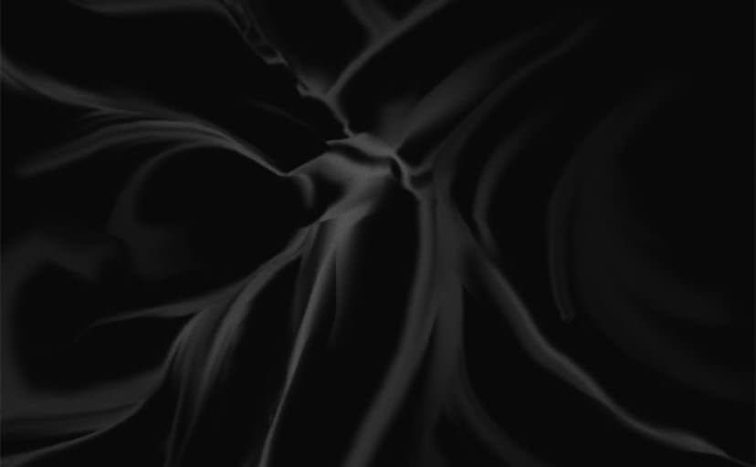 black-cloth-cover-hd-free-wallpaper