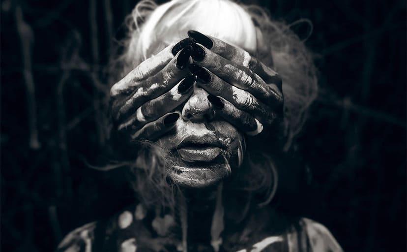 cardoza-dark-art-01
