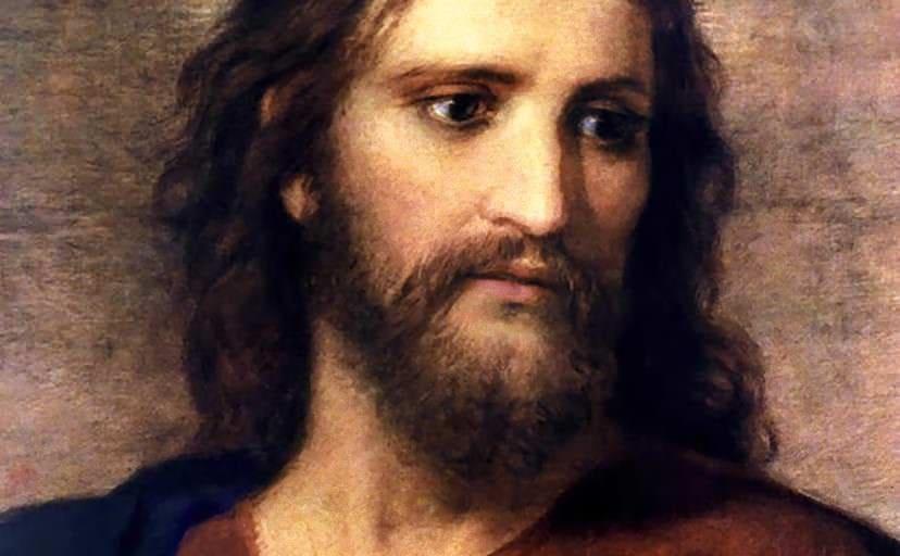christ-at-33-heinrich-hofmann