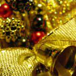 塾のクリスマス企画