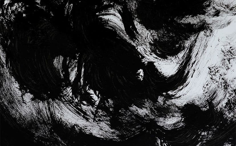 dark-abstract-art-paintings