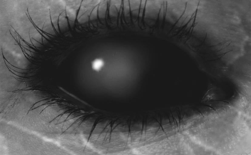 dark_eye_by_teufelsratte-d6b67e1