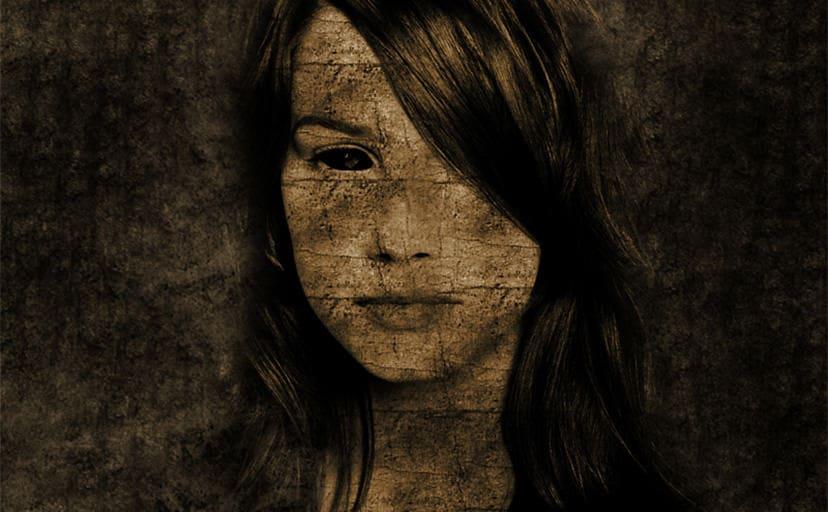 dark_woman_by_blind_art