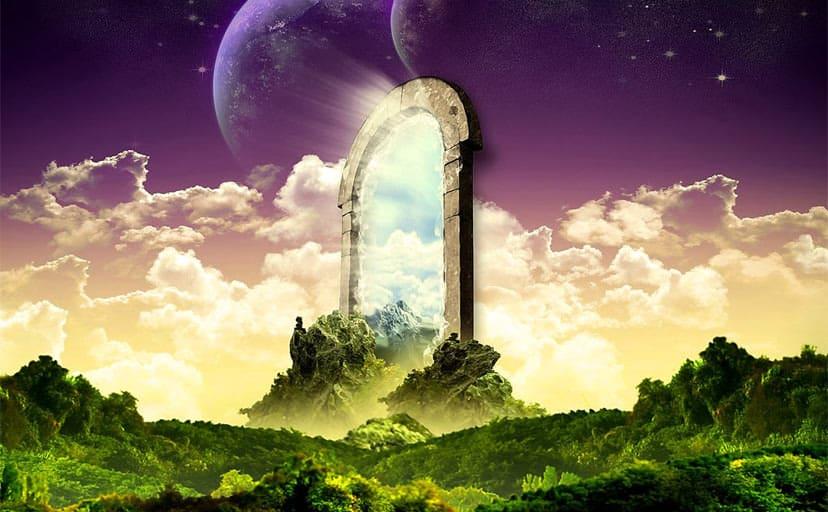 doorwayinspace1