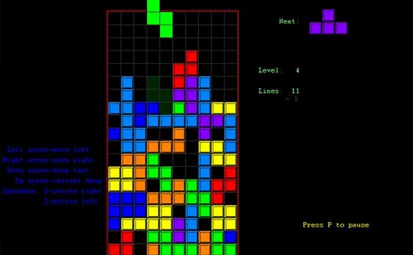 fullscreen-tetris