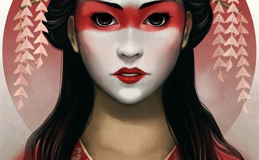 geisha_2012x18_20resize_original