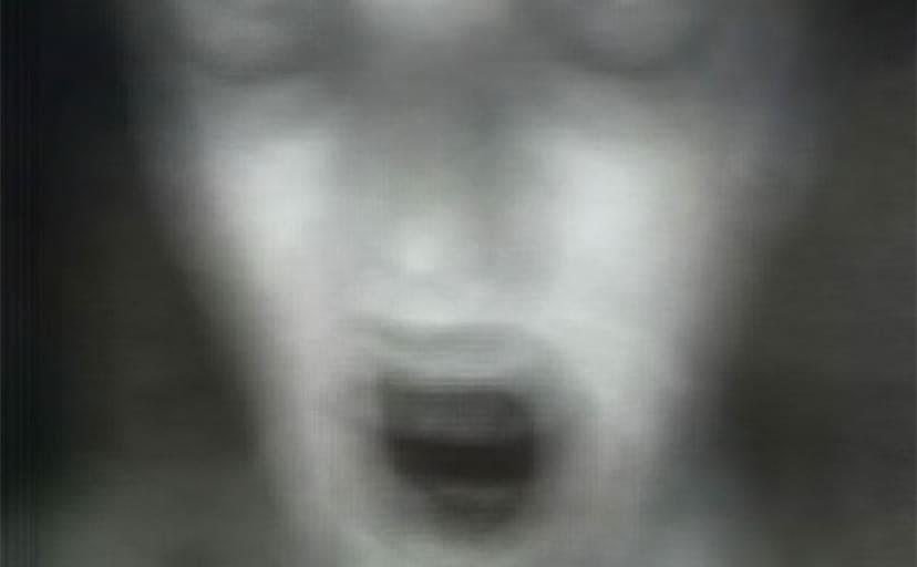 ghost_man_screaming