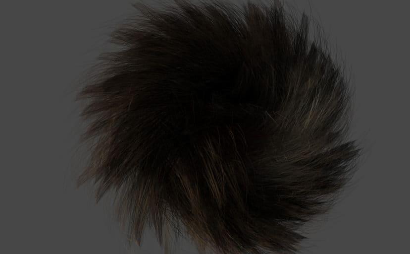 hairtest2