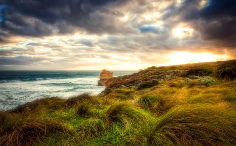 hdr-photography-nature-scape-sea-2866345-2560x1600