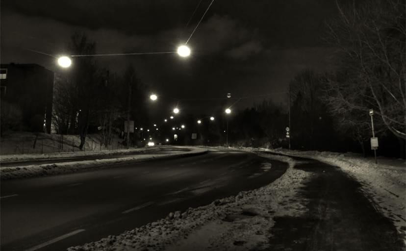 hdr-photography-night-urban-1643553-4945x3276