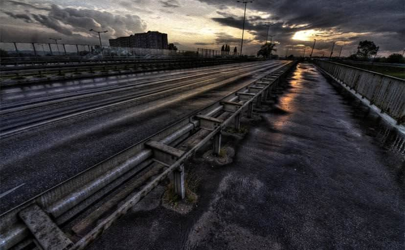 hdr-photography-roads-1742663-1600x1200