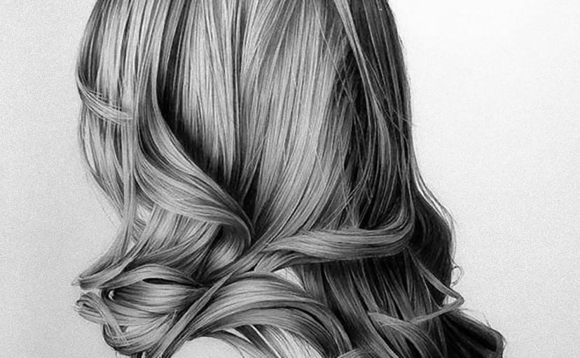 illustration-art-girls-hair