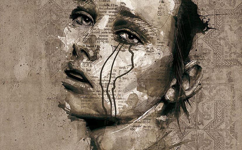 illustration-women-florian-nicolle-drawing
