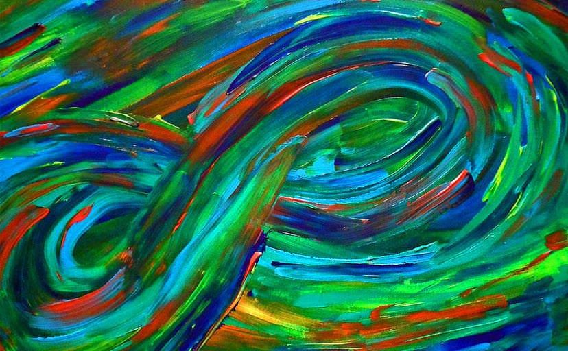 infinity-cyryn-fyrcyd