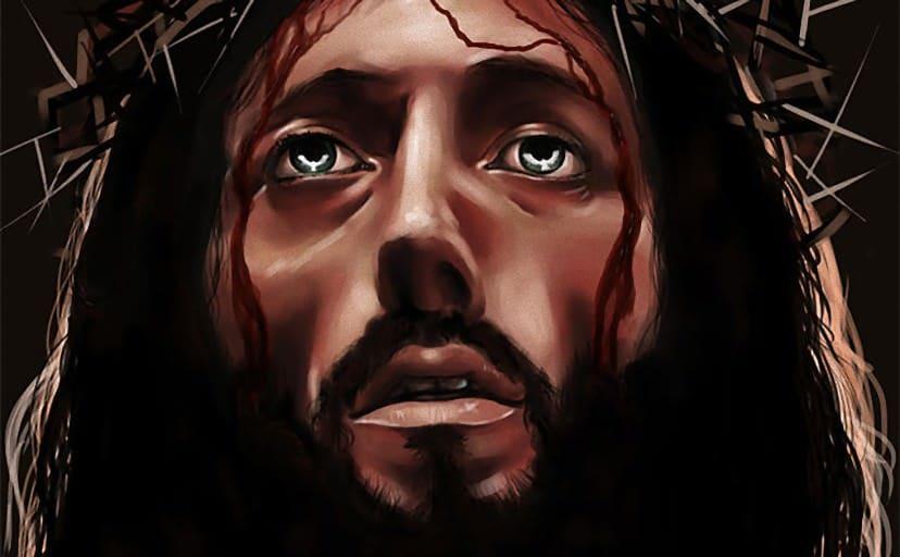 jesus-of-nazareth-luis-ortiz