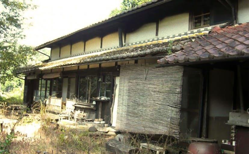 kamiyahagi_akiyah21_9