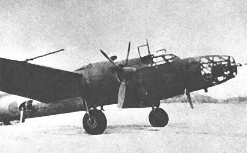 ki67-1