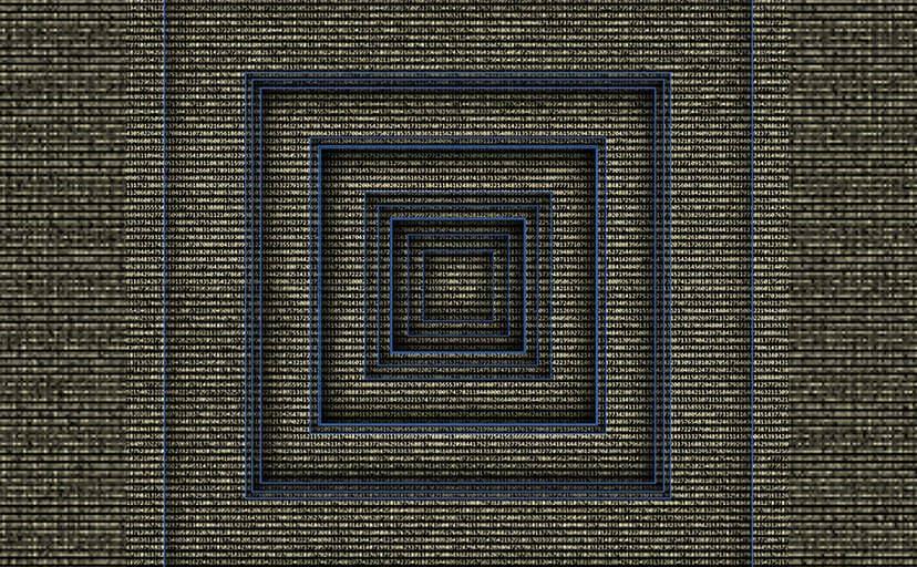 largest_prime_number