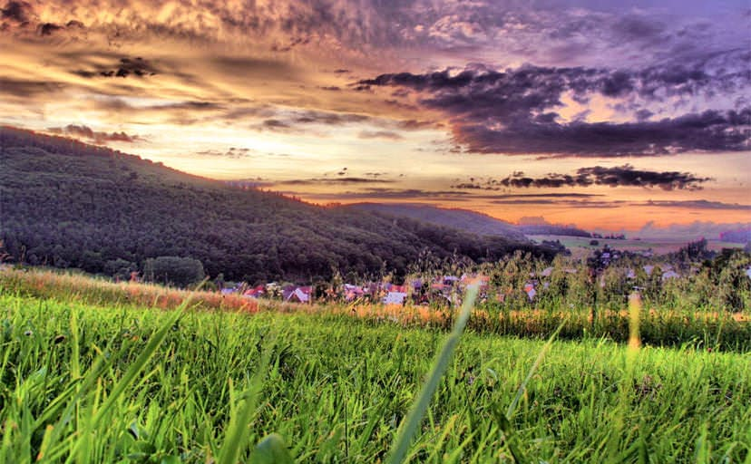 meadow-above-a-village-hdr-wallpaper-53d7d04ee97ad