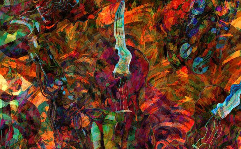 music-festival-robert-matson