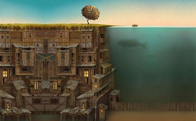 parallel-world-under-water-wallpaper-wallwuzz-hd-wallpaper-13115