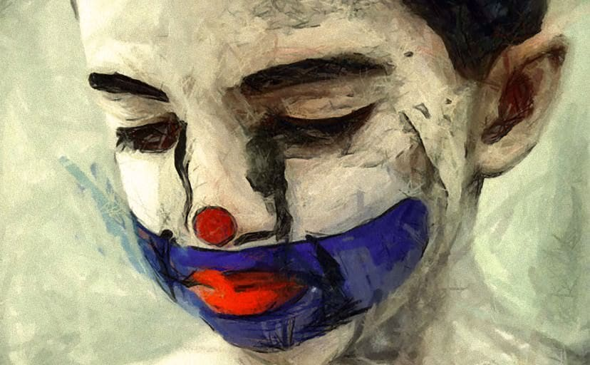 sad_clown_boy_by_jessica_art-d5nmn27