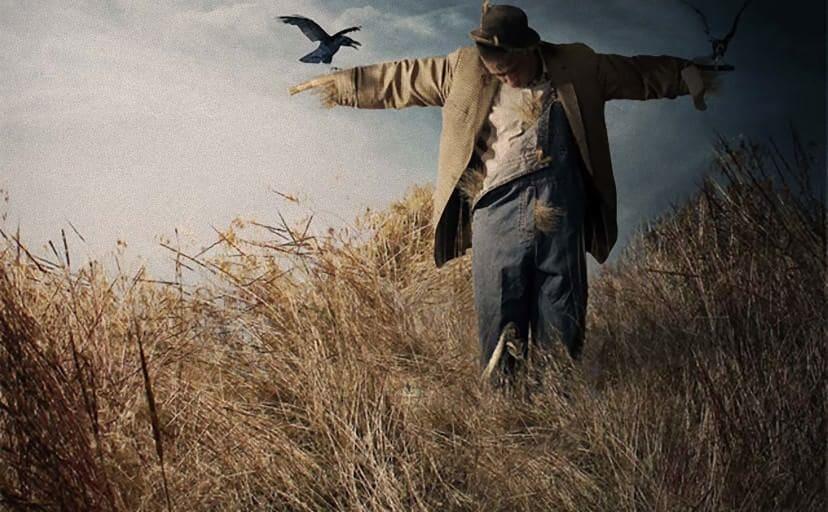 scarecrow_drake1024