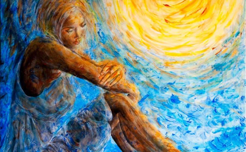 ultimate-paintings-ultimate-paintings-art-by-nik-helbig-1342465164_org