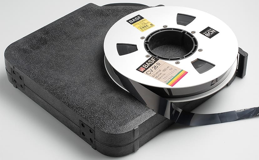 !'_video_tape_B-Format_(6498660779)