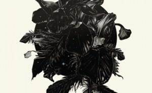 wallpaper66_640_1136