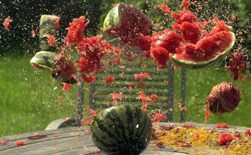 water-melon-00
