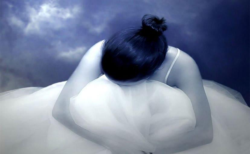 white-dress-dancing-art-girl-facebook-timeline-cover,1440x900,66971